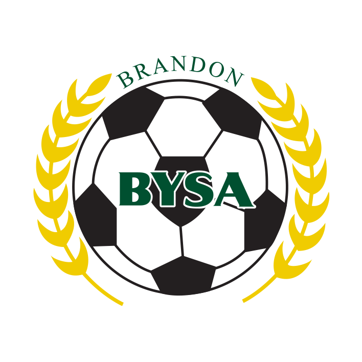 Brandon Youth Soccer Association