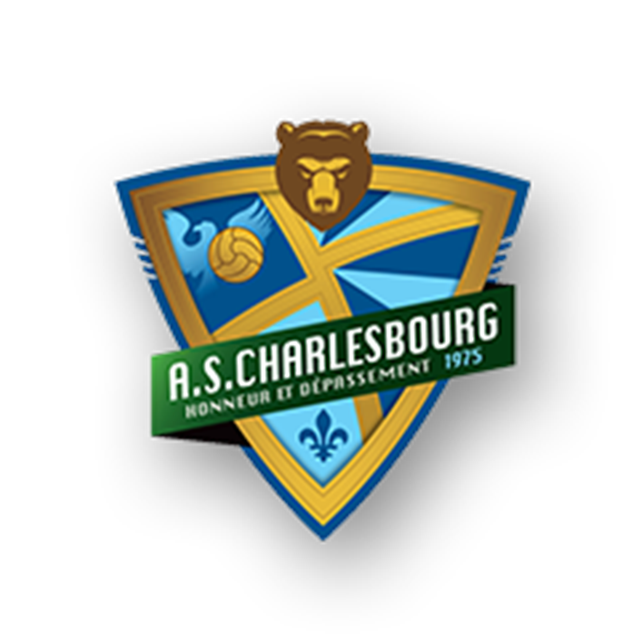 AS Charlesbourg