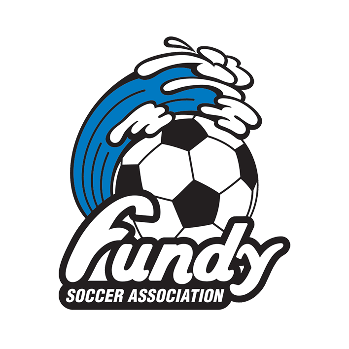 Fundy Soccer Association