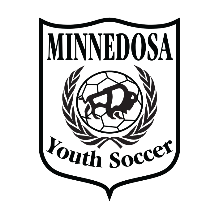 Minnedosa Youth Soccer Association