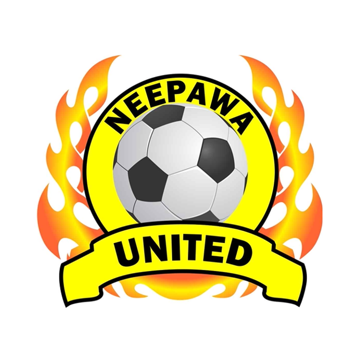 Neepawa United Soccer Association