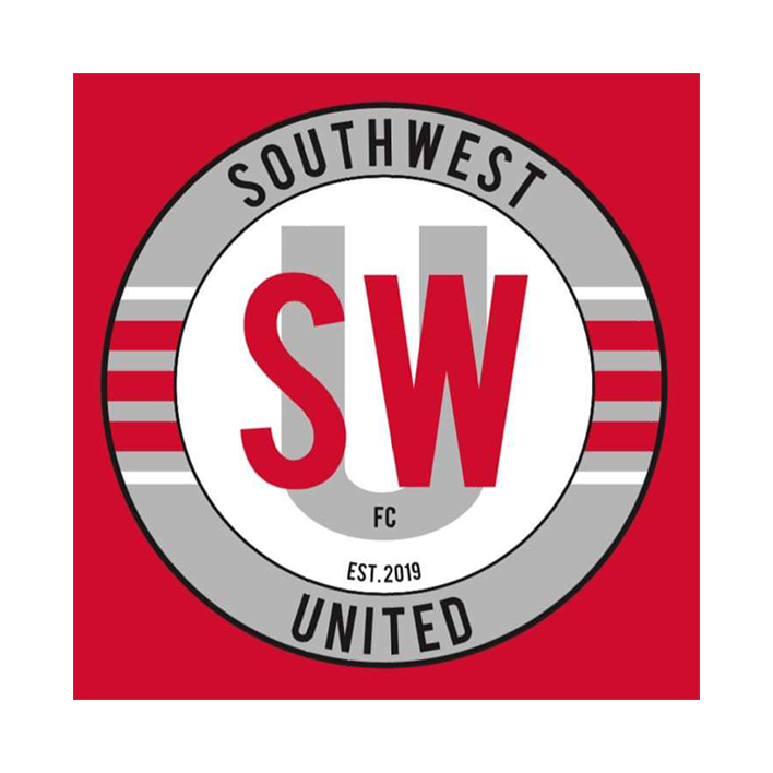 Southwest United Soccer Association