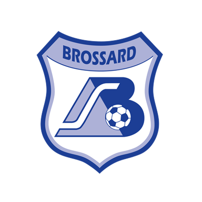 Association de Soccer de Brossard