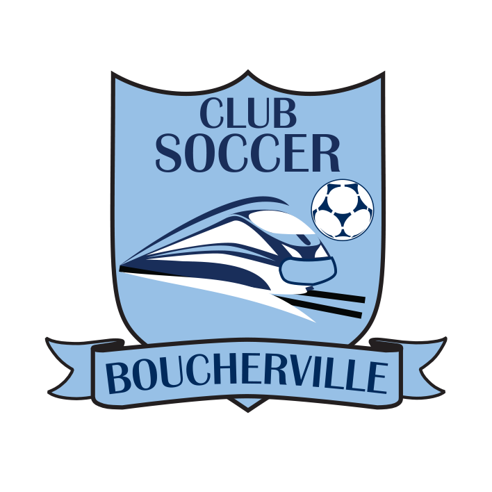 CS Boucherville