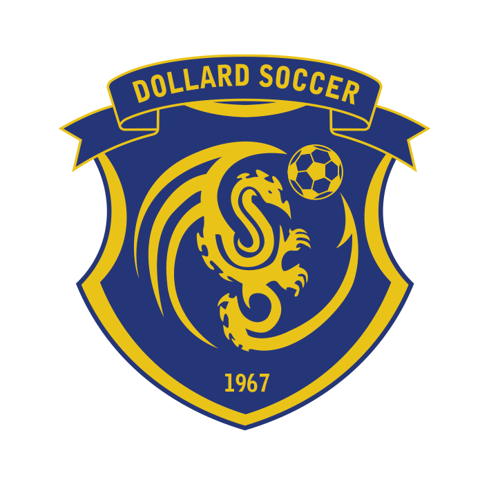 Club de Soccer Dollard
