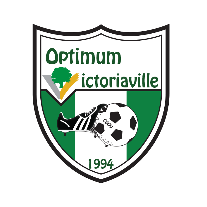 Optimum Victoriaville