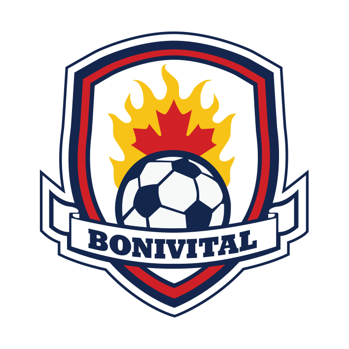 Bonivital Soccer Association