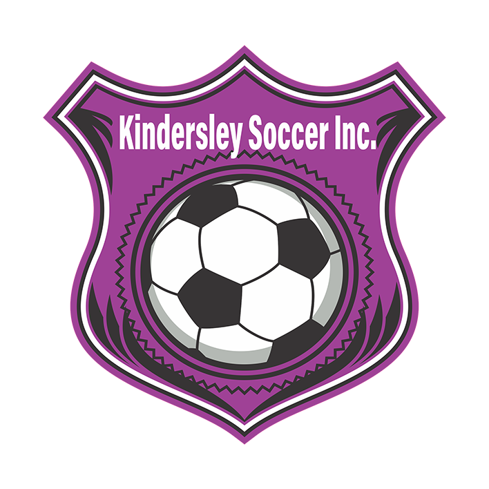 Kindersley Soccer Association