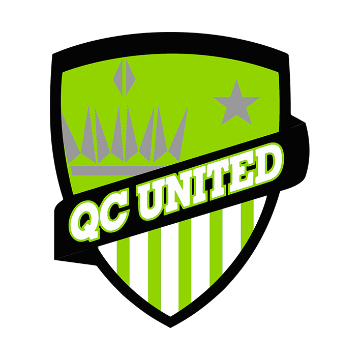 Queen City United Soccer Club