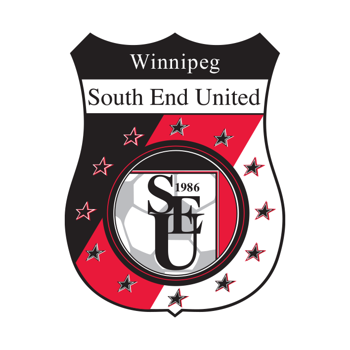 Winnipeg South End United Soccer Club