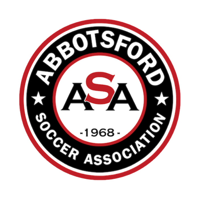 Abbotsford Soccer Association