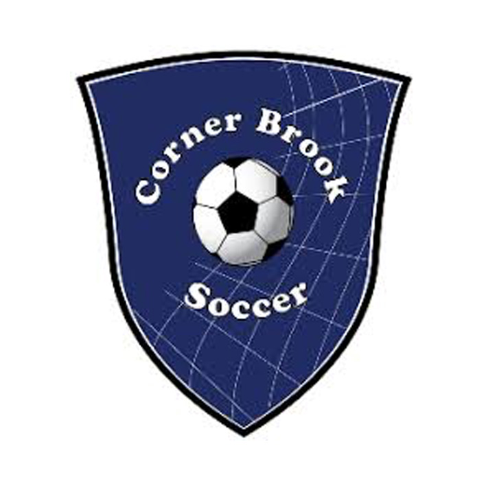 Corner Brook Minor Soccer Association