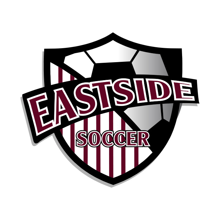 Eastside Youth Soccer Association