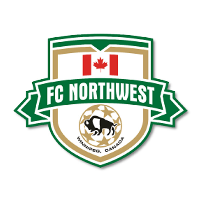 FC Northwest Inc.