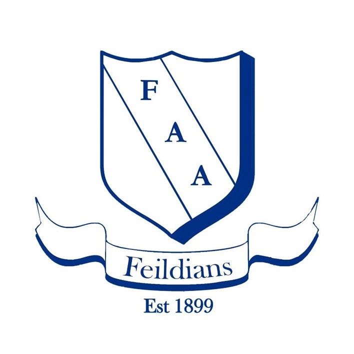 Feildians Athletic Association