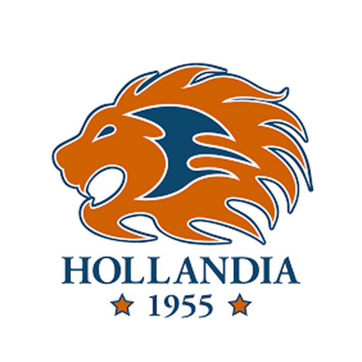 Hollandia Soccer Club