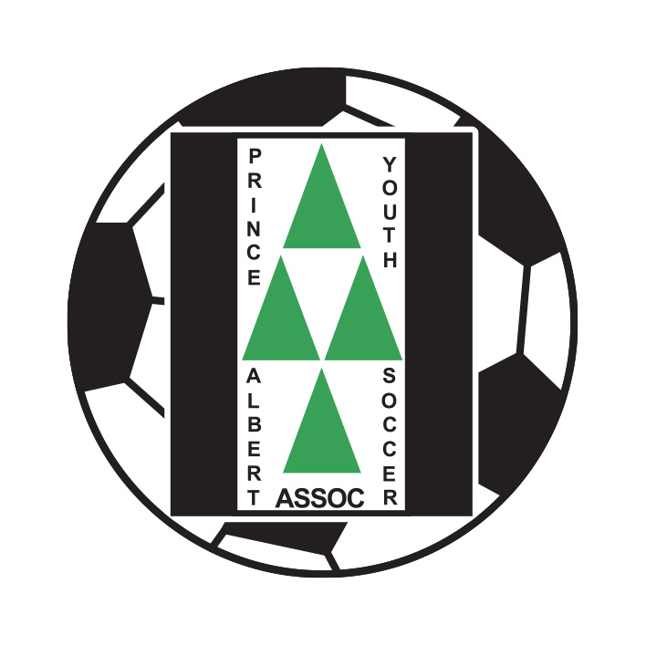 Prince Albert Youth Soccer Association