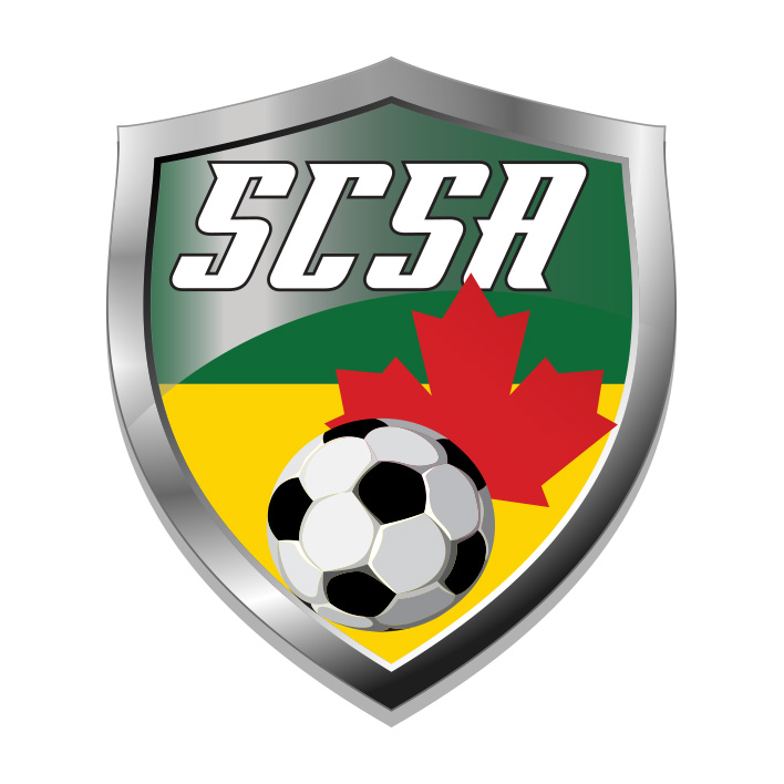Swift Current Soccer Association